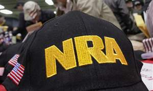 School-Shooting-NRA-Grant-1