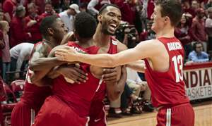 Ohio-St-Indiana-Basketball-19