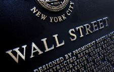 Financial-Markets-Wall-Street-1510