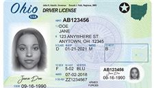 Ohio Ends Same Day Driver 39 S License Issuing In Favor Of