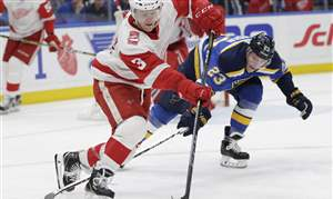Red-Wings-Blues-Hockey-1-1