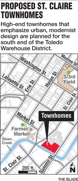 g28TOWNhomes-MAP