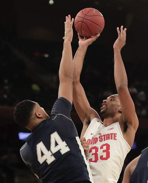 B10-Penn-St-Ohio-St-Basketball-6