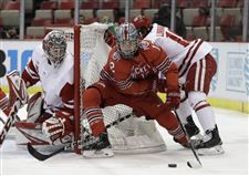 B10-Ohio-St-Wisconsin-Hockey