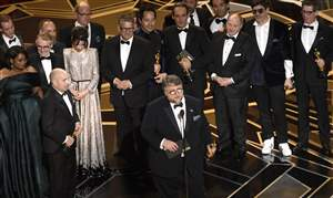 90th-Academy-Awards-Show-7