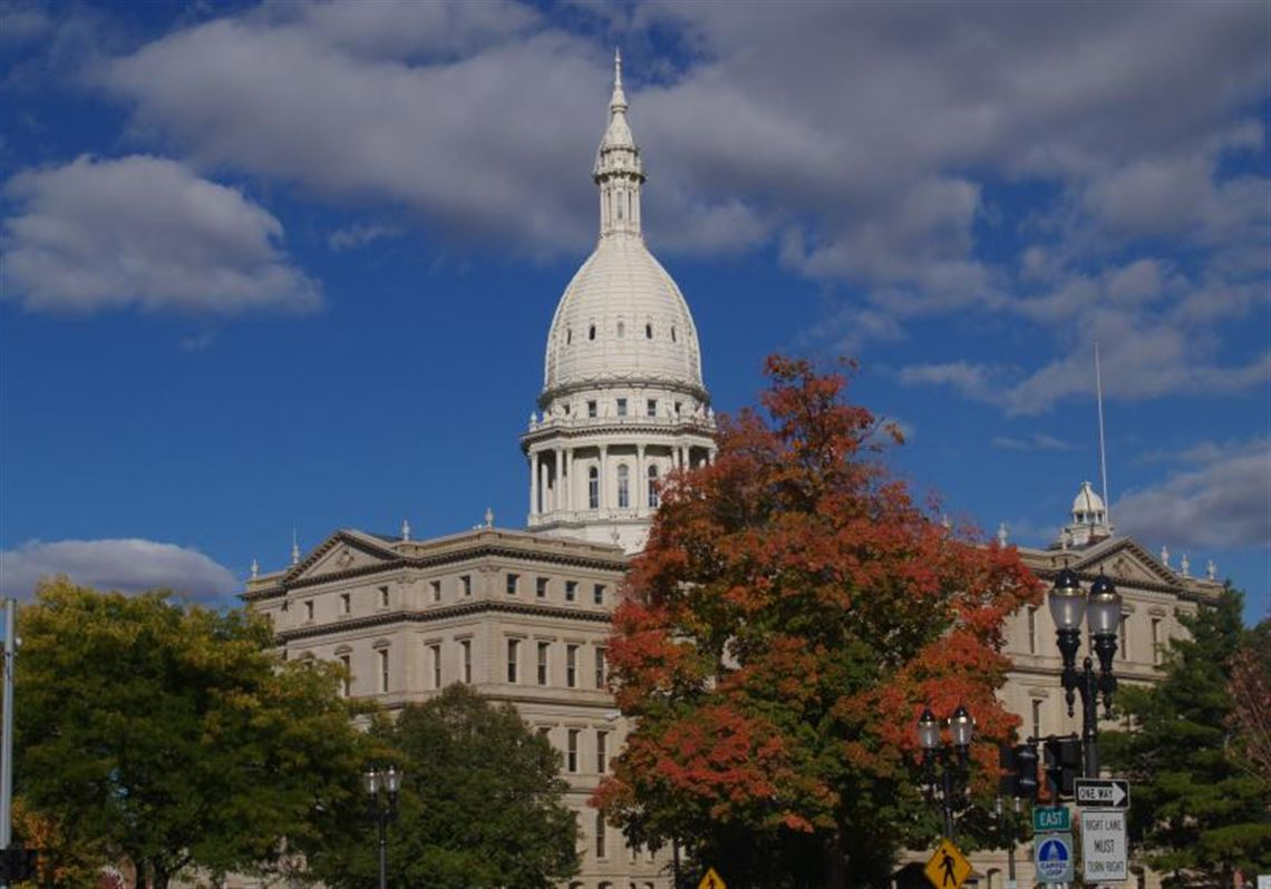 Michigan is at risk of becoming a failed state | Toledo Blade on wv state capitol map, state of michigan buildings map, flint michigan map, romney building lansing michigan map, virginia state capitol map, capitol building map, pa state capitol map, washington state capitol map, michigan commerce map, grand river michigan map, michigan county map, okemos michigan map, oklahoma state university building map, michigan points of interest, michigan amtrak map, michigan camping map, arizona state capitol map, minnesota state capitol map, michigan tourism map, oklahoma state capitol map,
