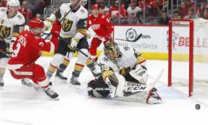 Golden-Knights-Red-Wings-Hockey-2