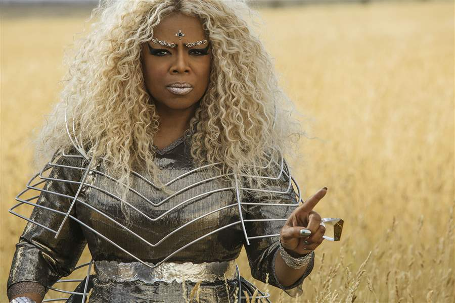 Film-Review-A-Wrinkle-In-Time-1