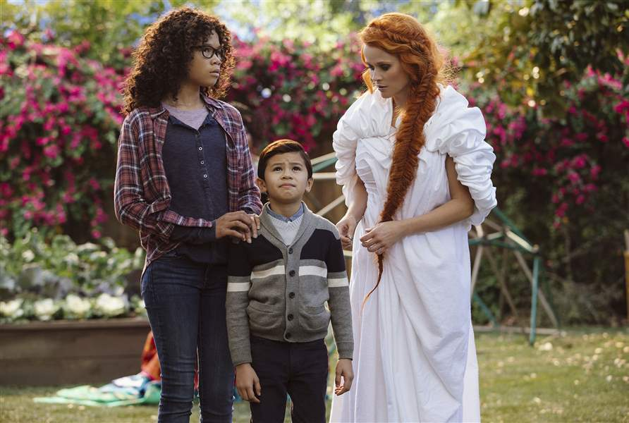 Film-Review-A-Wrinkle-In-Time-3