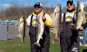 CTY-WALLEYE01