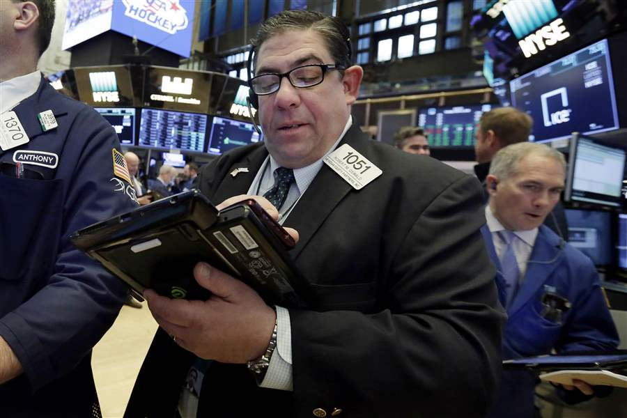Financial-Markets-Wall-Street-1524