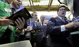 Financial-Markets-Wall-Street-1526