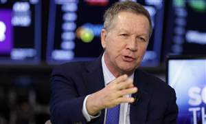 Financial-Markets-Wall-Street-Kasich