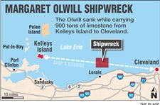 g16SHIPWRECK-Olwill-MAP