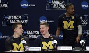 NCAA-Michigan-Basketball-2