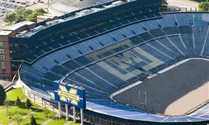 University-of-Michigan-football-stadium