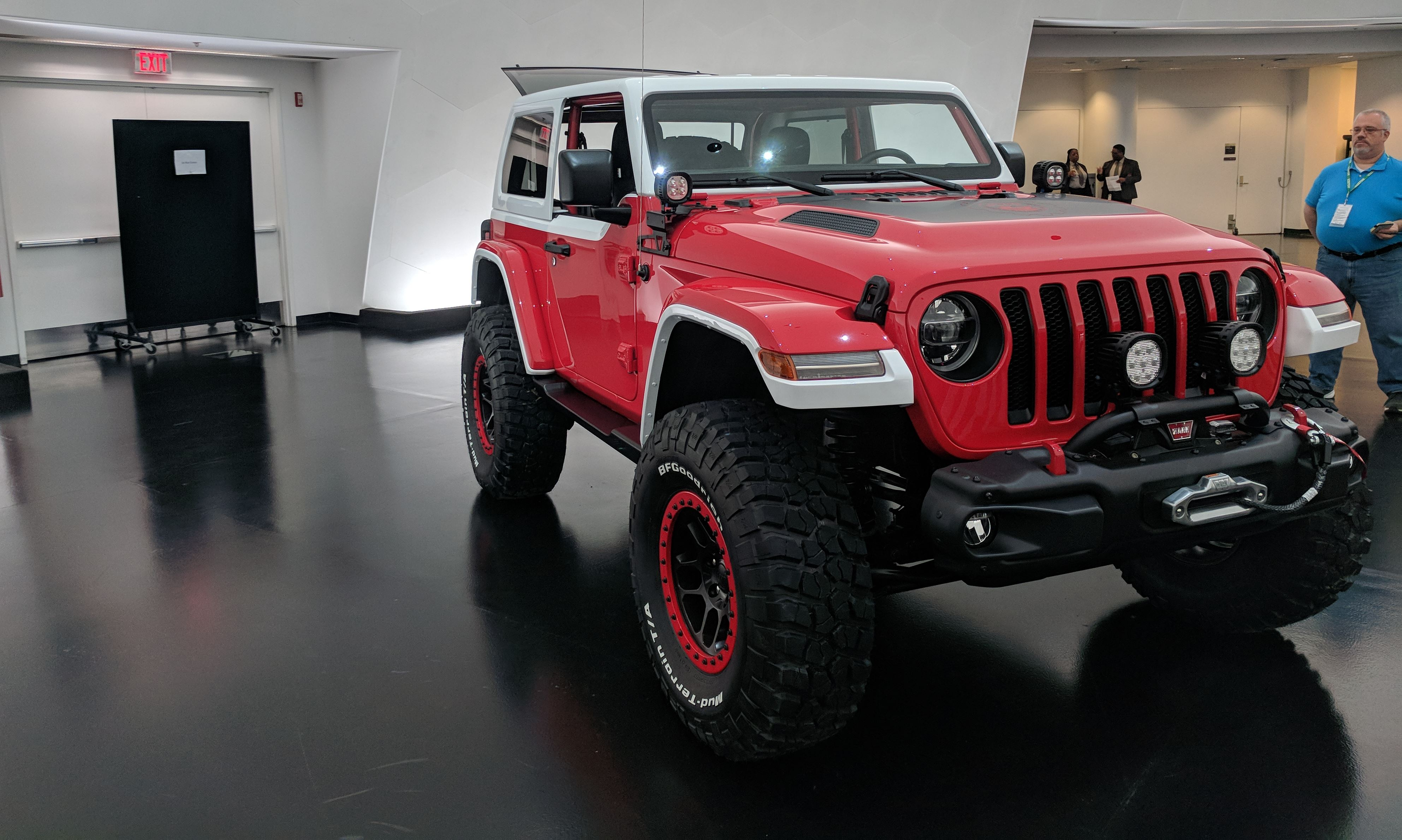 htm plaza unlimited vehicles fl chrysler ram inverness in dodge featured for wrangler new jeep sahara jk sale