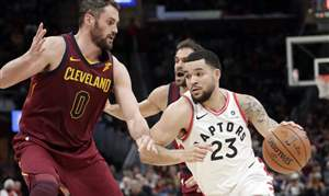 Raptors-Cavaliers-Basketball-41