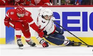 Capitals-Red-Wings-Hockey-16