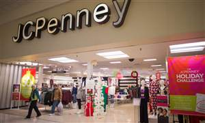 JCPENNEY3