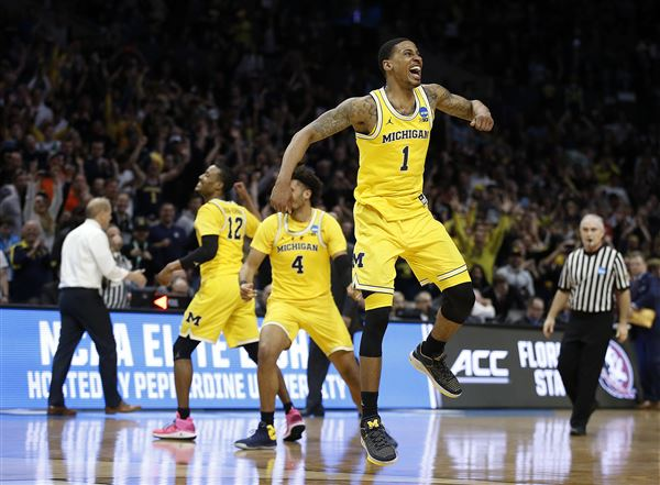 Michigan Basketball: Final Four preview and prediction