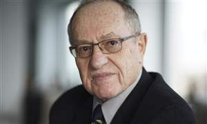 DERSHOWITZ-DEFAMATION-LAWSUIT-2