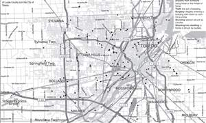 0414CrimeMap-indd