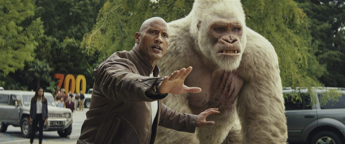 Film-Review-Rampage-2