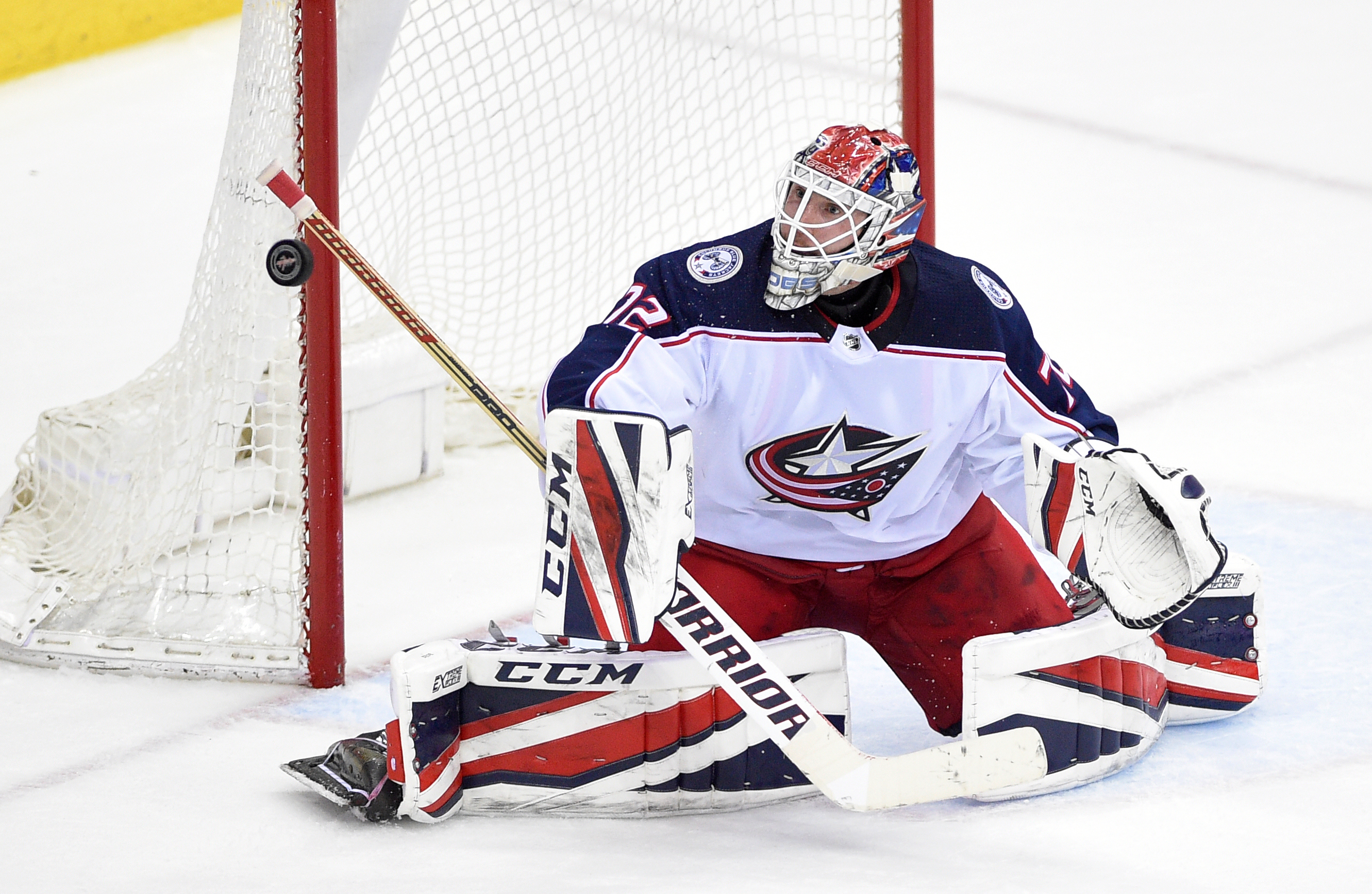 Image Result For Washington Capitals Hockey Capitals News Scores