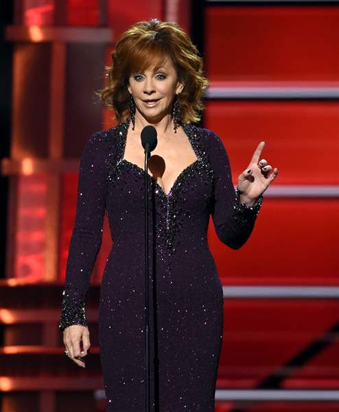 53rd-Annual-Academy-Of-Country-Music-Awards-Show-5