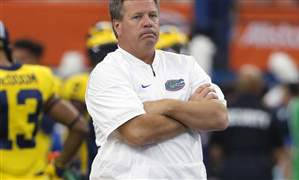 Florida-McElwain-Threats-Football-3