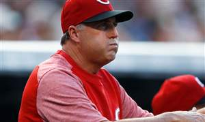 Reds-Price-Fired-Baseball