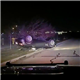 Dash-cam-of-fatal-crash