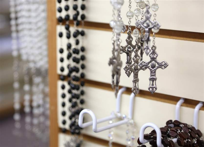 Religious Gifts For Her Amazon Gift Ideas