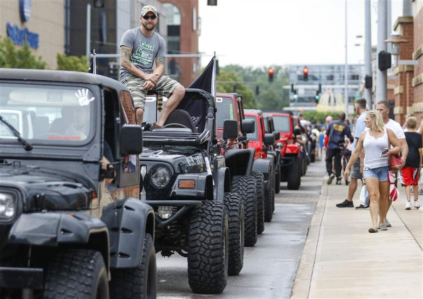 CTY-JEEPFEST14-3