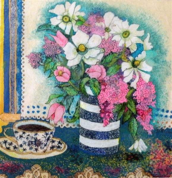 D-Krohn-Spring-Time-Tea-jpg