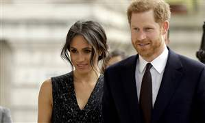 Germany-Royal-Wedding-Frenzy