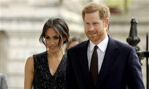 Germany-Royal-Wedding-Frenzy-1