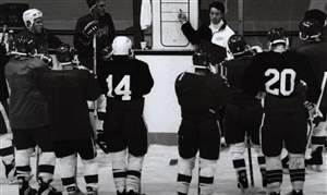 SPT-mcsorley-hockey-archives-1