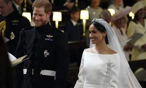 Britain-Royal-Wedding-23