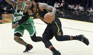 Celtics-Cavaliers-Basketball-64