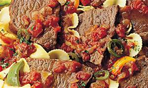swiss-steak-2-2103223-jpg