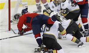 Stanley-Cup-Golden-Knights-Capitals-Hockey-1-1