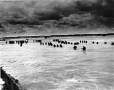 D-Day-65th-Anniversary