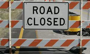 Road-closure-14