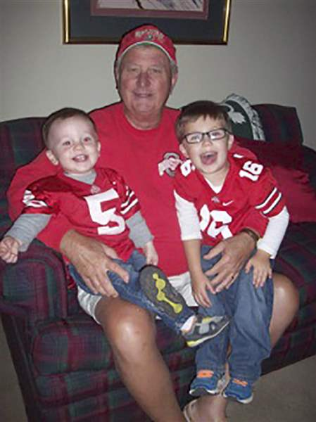 Judy-Weaks-husband-David-with-grandsons-Derek-and-Zachary-jpeg