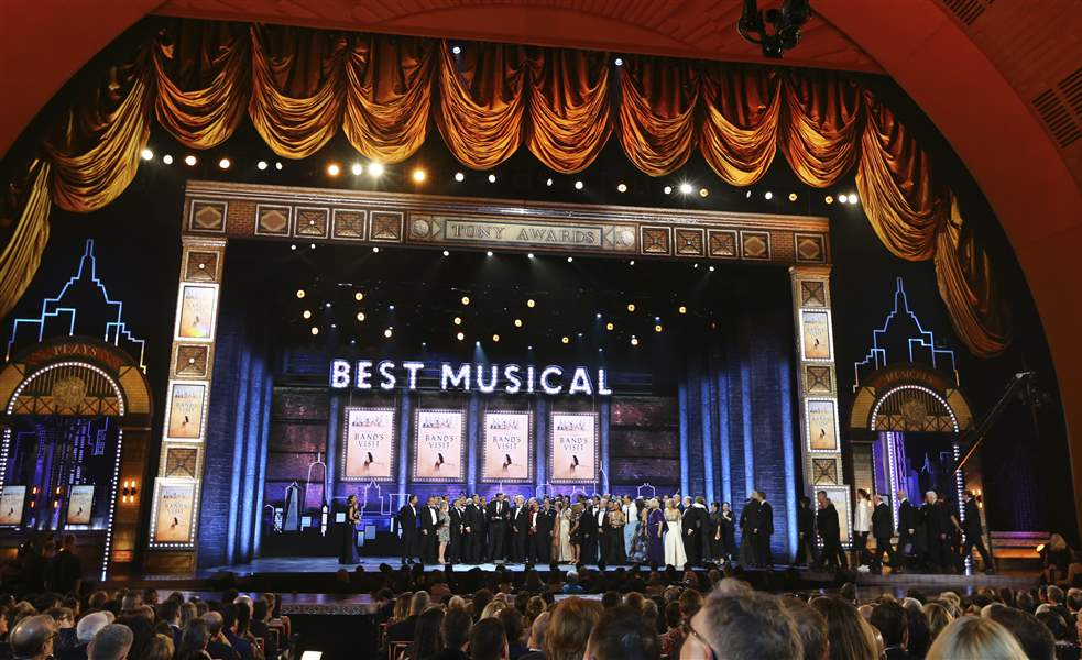 The-72nd-Annual-Tony-Awards-Show