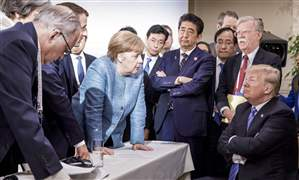 G7-Summit-Trump-2