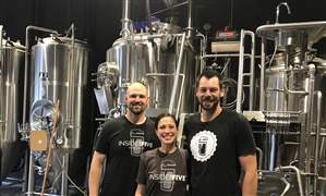 Five-Brewing-Company-10