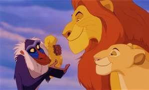 FEA-THE-LION-KING-348267-JPG